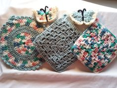 I Won't Last A Day Without You by Alyce-Kay Ruckelshaus, nee Hanush on Etsy