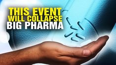 When governments run out of money, Big Pharma will collapse because it depends almost entirely on government money for its revenues. Stay informed at http://...