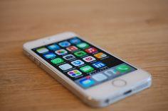 Meine 10 App Tipps fürs iPhone