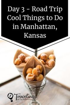 Things to do in Manhattan KS Vacation Places In Usa, Kansas Day, Manhattan Kansas, Usa Travel, Travel Tips, My Road Trip, Road Trip Destinations, Great Restaurants, Tasting Room