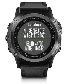 Garmin Updates Its Fenix 3 Smartwatch And Unveils Tactix Bravo Smartwatch http://www.droidal.net/garmin-updates-its-fenix-3-smartwatch-and-unveils-tactix-bravo-smartwatch/