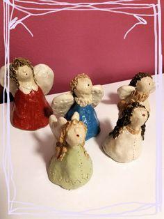 Savienkelini <3. Handicraft, Christmas Ornaments, Holiday Decor, Home Decor, Craft, Decoration Home, Room Decor, Arts And Crafts, Christmas Jewelry