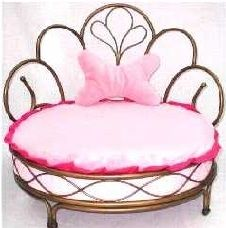 Nowadays, there are many variants of the pet beds. You can see here, the elegant pictures of the pet bed are serving by us in this page. Cute Dog Beds, Puppy Beds, Pet Beds, Doggie Beds, Dog Bike Basket, Dog House Bed, Dog Furniture, Dog Clothes Patterns, Pet Clothes