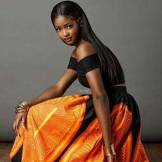 beautiful black women models in swimsuits Beautiful Dark Skinned Women, Beautiful Black Girl, African Inspired Fashion, African Fashion, African Beauty, African Women, Dark Skin Girls, Dark Skin Beauty, Female Models