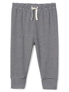 Boys Stunning Spanish h  bar  dungaree  navy   Shorts /& Shirt Set upto 36mths