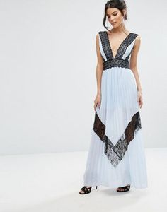Mejores Invitadas 2019 119 Vestidos En Imágenes Wedding De FtFpd1H