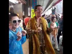Popular Right Now - Thailand : ดว อรสรา เจอนกรอง ppap ตวจรง http://www.youtube.com/watch?v=bWUp8Jyf5VE... http://ift.tt/2dSjvXg