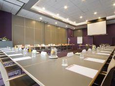 Breda - Apollo Hotel Breda City Centre