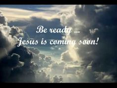 JESUS IS COMING SOON  --  Kitty Wells (see description for the Lyrics) (...