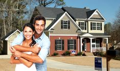 For an ultimate dreamer, building or owning a house is a primary way to fire up a life full of bliss and contentment. Read more. Contentment, First Home, The One, The Dreamers, Bliss, Real Estate, Fire, Couple Photos, Building