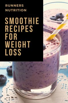 Smoothies at home recipes are great things to add for your weight loss regimen. Whipping yourself a glass of smoothie each day can be a good way to get set for a rapid weight loss if you are on that road to the shedding of a few kilos. Apart from assisting you to lose that extra weight smoothie is a good way to keep hunger spasms at bay. #smoothiesathome #smoothiesforrunners #smoothierecipesmarathon #smoothierecipestriathlon Breakfast Smoothies For Weight Loss, Weight Loss Smoothies, Weight Loss Drinks, Weight Loss Meal Plan, Yummy Smoothies, Smoothie Recipes, Key To Losing Weight, Lose Weight, Mango Pineapple Smoothie