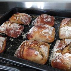 Pretzel Bites, French Toast, Brunch, Bread, Recipes, Tina, Breakfast, Sweden, Prom Dresses