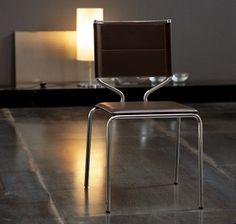 Lisboa stoel (eetkamer)