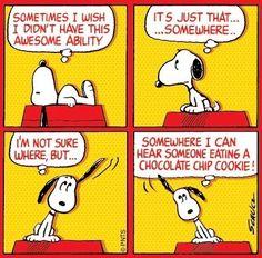 Snoopy cartoon via www.Facebook.com/Snoopy Snoopy Cartoon, Snoopy Comics, Peanuts Cartoon, Peanuts Snoopy, Peanuts Comics, Charlie Brown Y Snoopy, Snoopy Love, Woodstock Snoopy, Joe Cool