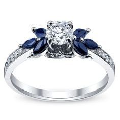 http://www.robbinsbrothers.com/Engagement-Rings/Ring-With-Sidestones/Robbins-Brothers-i48879.ring#