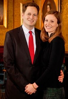 Pin On Edinburgh Royals Family And Descendants