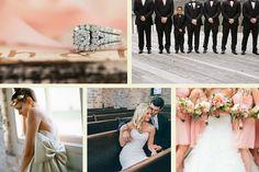 Our Top 5 Faves of Instagram, 1.8.16. WiBride.com