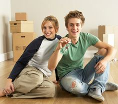 Packers and Movers Civil Lines, Gurgaon @ http://www.expert5th.in/packers-and-movers-gurgaon/civil-lines.html