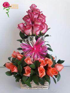 55 Mejores Imágenes De Florales Belmont Floral Design