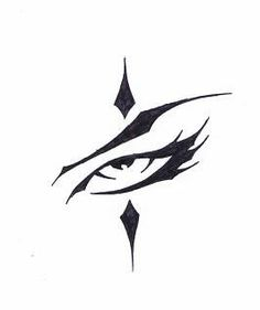 New Eye Tattoo Ideas Sketches Art Ideas Tattoo Sketches, Tattoo Drawings, Drawing Sketches, Dark Art Drawings, Pencil Art Drawings, Typographie Logo, Eye Sketch, Anime Eyes, Skull Art