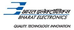 Bharat Electronics Limited Recruitment 2017 for various posts those are interested in certain jobs in the government of India an...