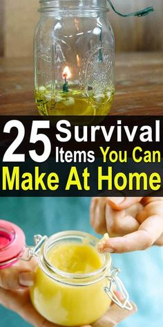 Investing in survival gear can significantly improve your chances of surviving a natural disaster. You should put together an extensive survival kit and work on your survival skills as much as possible. Read the . Survival Items, Survival Supplies, Urban Survival, Survival Life, Survival Food, Homestead Survival, Wilderness Survival, Outdoor Survival, Survival Prepping