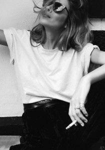 All | Maja Wyh