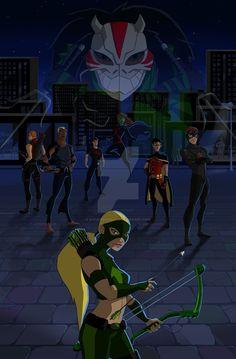 Dc Rebirth, Justice League Unlimited, Comics Universe, Dc Comics, Random, Art, Art Background, Kunst, Performing Arts