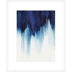 Abstract Watercolor Art, Abstract Canvas Art, Abstract Art Blue, Abstract Oil, Inspirational Wall Art, Decoration, Wall Art Prints, Art Paintings, Blue Artwork