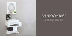 CR_CUPBOARDS_COLOURS_2 Cupboards, Toilet, Colours, Bathroom, Diy, House, Ideas, Home Decor, Armoires