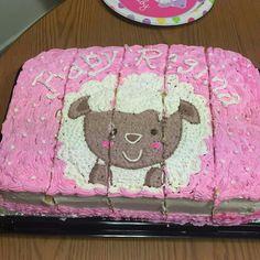 2do pastel