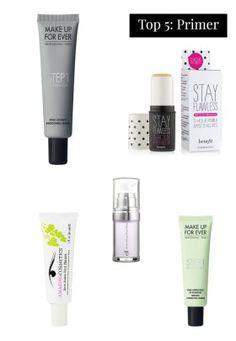 nice Top Fall Beauty trends for Thursday #beauty #makeup #MOTD #bbloggers