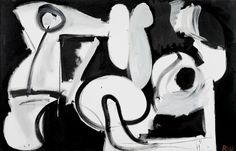 richard watkins art at auction - Google Search