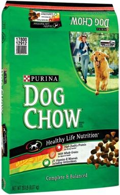 Dog Chow Dry Dog Food - 20 lb -- New and awesome dog product awaits you, Read it now  : Dog Food