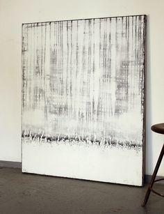 2015 - 120 x 100 x 4 cm - Mischtechnik auf Leinwand , abstrakte,  Kunst,    malerei, Leinwand, painting, abstract,          contemporary,  ...