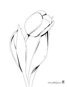 Amets Gozo Reposteria creativa Bego: PLANTILLAS IMPRIMIBLES PARA DECORACION