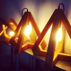 Alexandre Kuseni est originaire du sud-ouest, il est architecte d'intérieur et designer produit. Récemment installé à son compte, il conçoit et fabrique des objets sous le nom de Kopin.  Kopin est une idée ouverte découlant d'une envie de création plastique, vestimentaire, artistique, photographique… S'inspirant de l'architecture, de la mode ou encore du design produit, les axes de création sont très divers et variés. Le Triangle, le Carré et le Rond sont les points fort de ce concept.