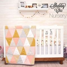20 Best Baby Room Ideas to Help You Get Ready for Parenthood | 1000 - Modern#baby #ideas #modern #parenthood #ready #room Boy Decor, Baby Room Decor, Nursery Room, Girl Nursery, Girl Room, Nursery Decor, Nursery Ideas, Babyroom Ideas, Nursery Inspiration