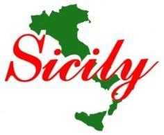 Vecchio's+Sicilian+-+Italian+Food+Sicilian+Style