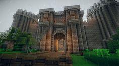 #minecraft                                                                                                                                                                                 More