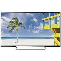 Sony 50 Class LED 1080p Smart 3D HDTV, 6 HDMI/Ethernet Cabl http://computer-s.com/3d-hdtv/3d-tv-reviews-discover-what-best-3d-tv-is/