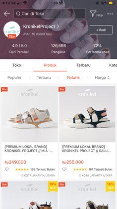 Best Online Clothing Stores, Online Shopping Sites, Online Shopping Clothes, Online Shop Baju, Insta Bio, Aesthetic Shop, Korean Girl Fashion, Jennie Blackpink, Shops