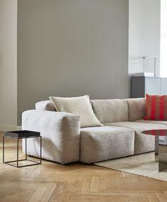Living Room Seating, Living Room Sofa, Home Living Room, Cozy Sofa, Canapé Design, Three Seater Sofa, Living Room Inspiration, Furniture Inspiration, Interior Design Living Room
