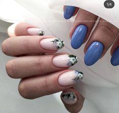 Builder Gel Nails, Manicure Ideas, Hands, 3d, Beauty, Beauty Illustration