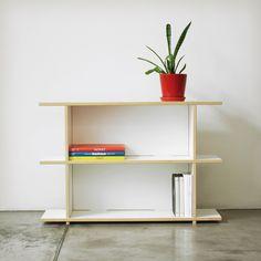 Mobiliario Armando de Planar, distinguido con el Sello de Buen Diseño 2013.