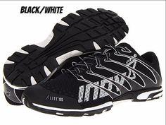 F-Lite 195 Ropetec Fitness Shoes - Unisex Workout Shoes, Workout Gear, Oakley, Crossfit Gear, Men's Shoes, Air Jordans, Adidas Sneakers, Unisex, Mens Fashion