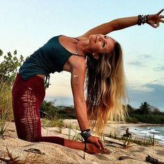 21 best rachel brathen yoga images  rachel brathen yoga