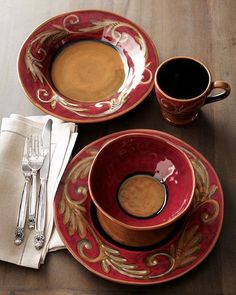 Shop Novus Dinnerware Service from Pimpinelli at Horchow, where you'll find new lower shipping on hundreds of home furnishings and gifts. Contemporary Dinnerware Sets, Unique Recipes, Ethnic Recipes, White Clay, Cereal Bowls, Salad Plates, Food Preparation, Dinner Plates, Tea Cups