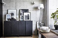 Binnenkijker Joanna Laajisto : Die 776 besten bilder von storage & organization in 2019 bathroom
