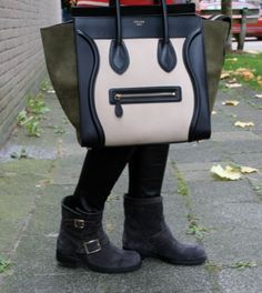 4ede7162f8ab Tas Celine Boots Jimmy Choo Celine Boots, Jimmy Choo Shoes, Candice  Swanepoel, New